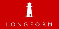 longform-logo2